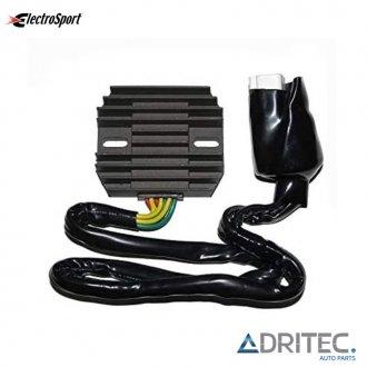 ELECTROSPORT-REGULADOR HONDA CBR 600 F4 01-04
