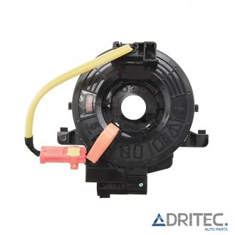 ANILLO AIRBAG 84306-0K020 TOYOTA HILUX