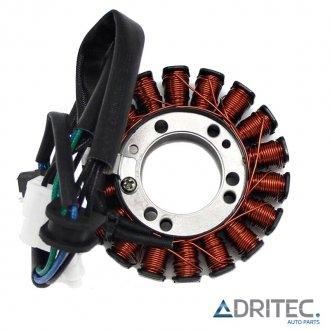 ALTERNADOR APRILIA RXV 450 (2006-2011) SXV 450 (2006-2011)