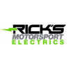 RICK´S MOTORSPORT ELECTRIC