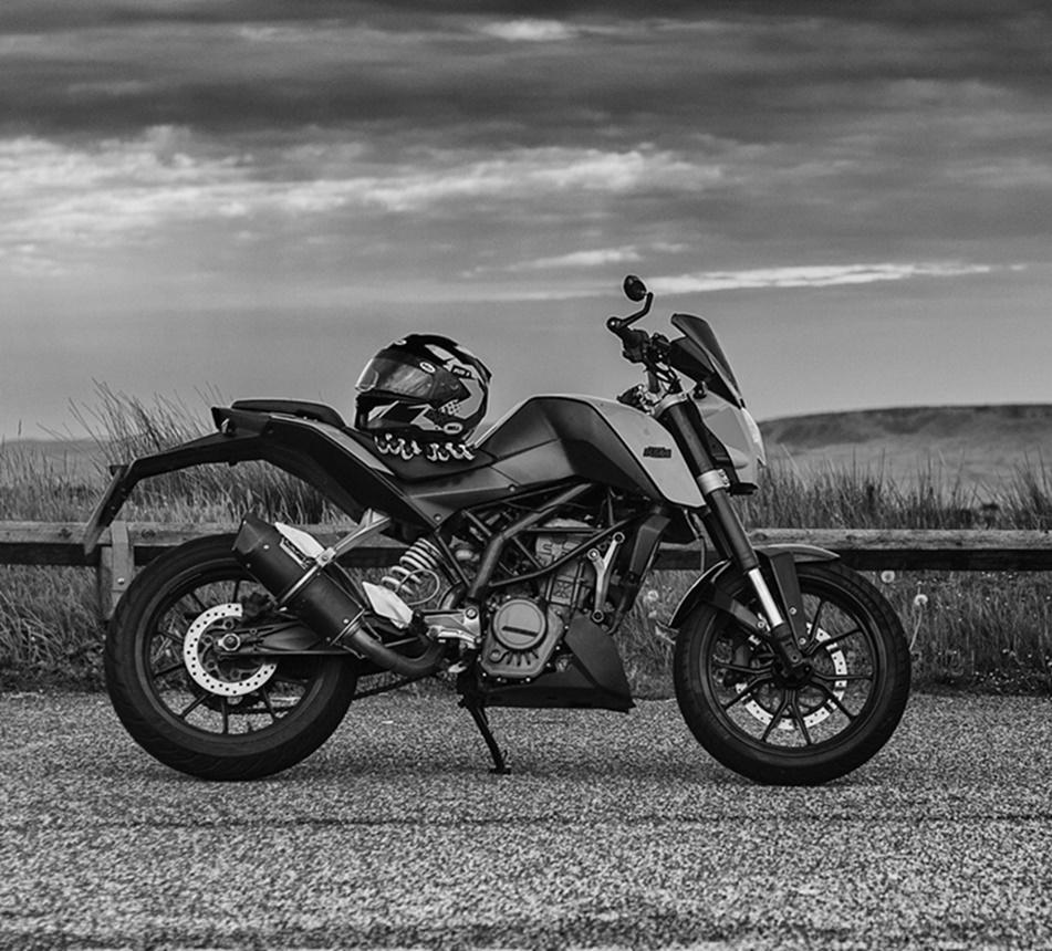 Recambios y repuestos para motos. CONSULTA TODAS NUESTRAS PIEZAS EN UN CLICK.